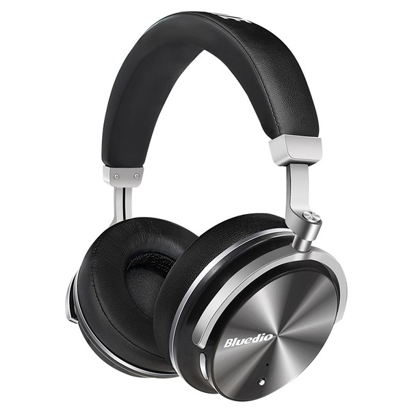 What Are Some Good Bluetooth Headsets?