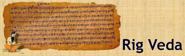 Sanskrit Of The Vedas Vs Modern Sanskrit: How Old Is The Rigveda?