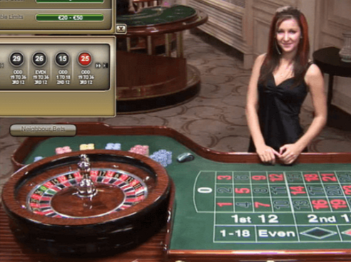 purchase igt slot games