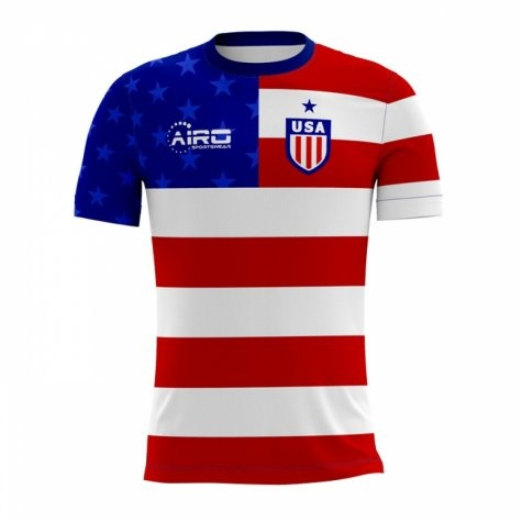 ... information about one of the best sports products e-commerce website  through which you can buy soccer jersey at a low price which name is  Fantreasures. fa18c5133