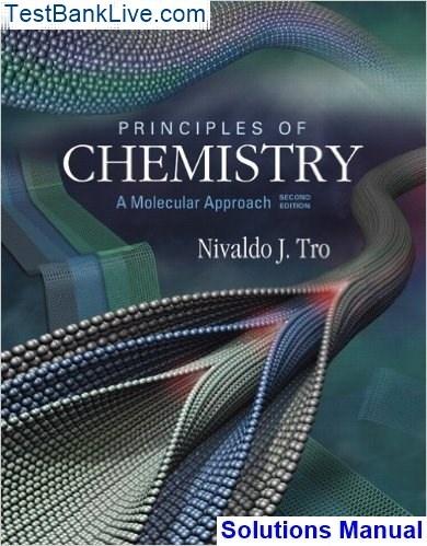 chemistry a molecular approach nivaldo tro 4th edition pdf free