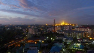 What Are The Top Ten Poorest Countries In Asia Quora - Top poorest country in asia