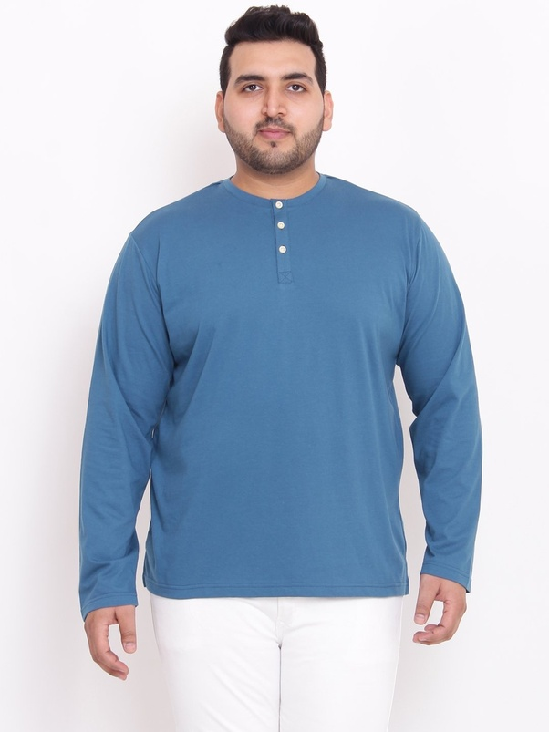 Is There A Market For Plus Size Garments In India Quora