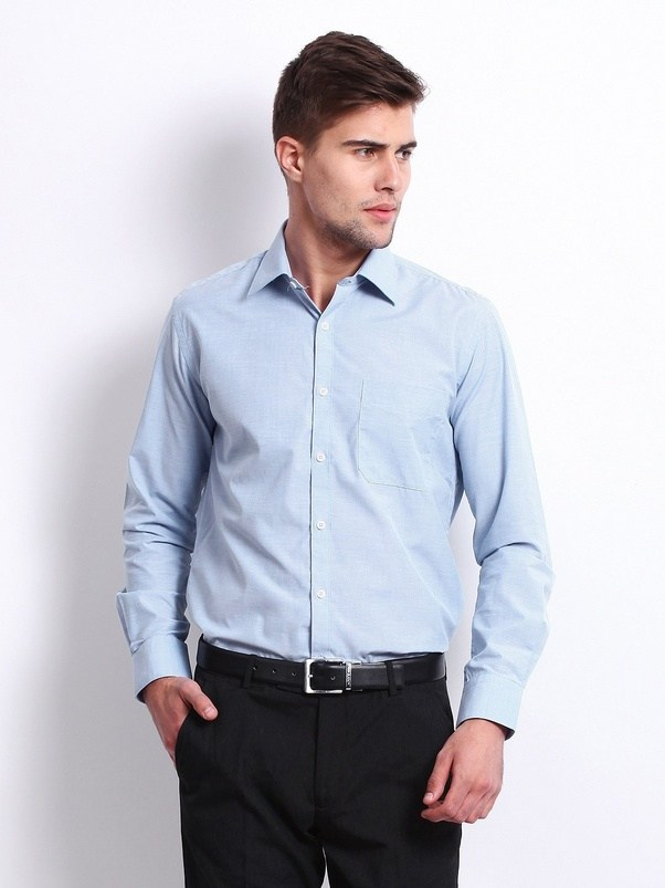 what to wear for engineering interview