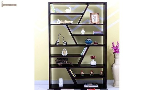Book Shelve Designs What are some good bookshelf designs quora the bookshelf has one of the most ultramodern design you can find its four level structure is further subdivided into three graceful sections sisterspd