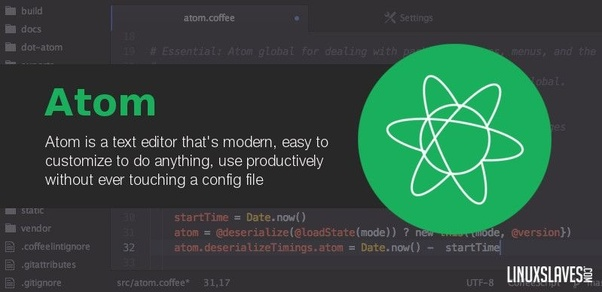 What is the best editor to write React and React-Native code? - Quora