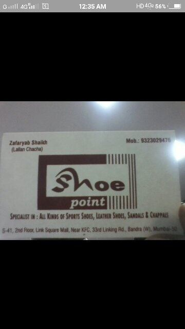 60d1f2a44ccaf Where can I buy first copy shoe in wholesale Mumbai (wholesale ...