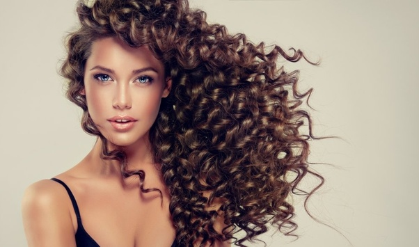 How To Curl Your Hair Without Heat Quora