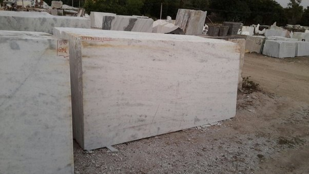 How to do a marble and tiles business - Quora