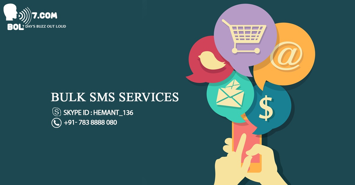 Who is the best Bulk SMS service provider in Nepal? - Quora