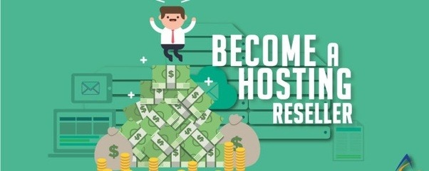 just get an api and start domain reselling with it for reseller web hosting please go with smart guidance for reseller hosting so this will clear