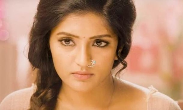Does Wearing A Nose Ring Make Indian Women More Beautiful Quora