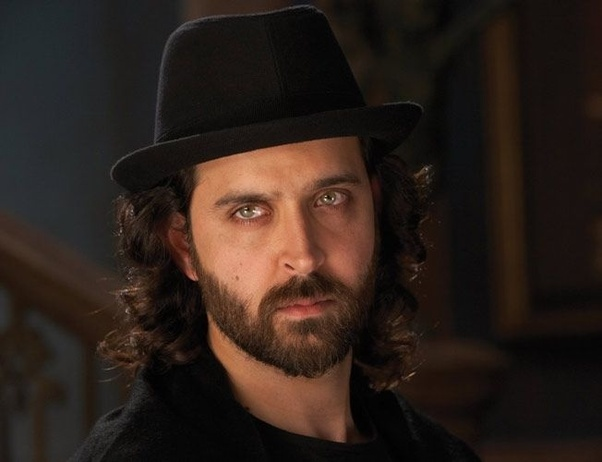 How is Hrithik Roshan as a person in real life? - Quora