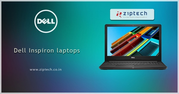 What are the best ways to reboot a Dell Inspiron laptop? - Quora