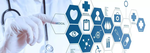What are the requirements for a hospital management system? - Quora