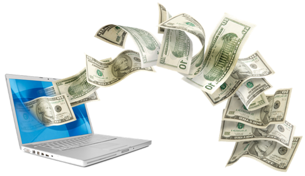 How to earn $30-50 per day online - Quora