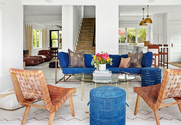 interior decoration home decorating catalogs for your.htm what are the best interior design blogs  quora  what are the best interior design blogs