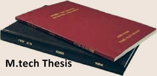 Buy Thesis Online for your blogger.com and PHD in Chandigarh Punjab India