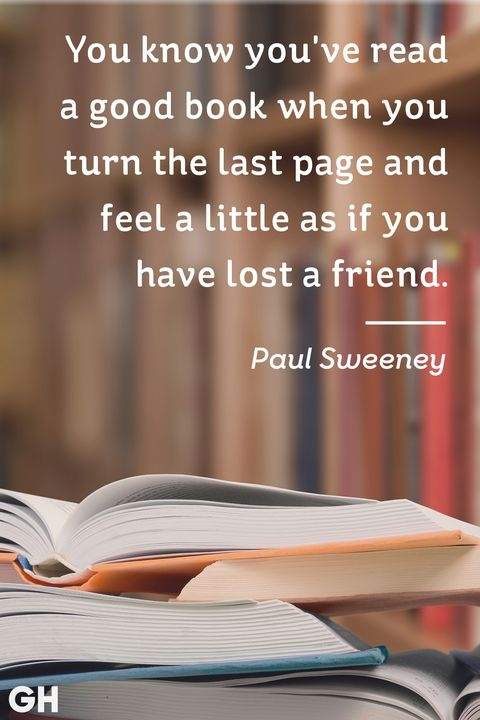 quotes books reading sayings read lover quote famous library qoutes sweeney paul google friend madisonville tn ultimate district education office