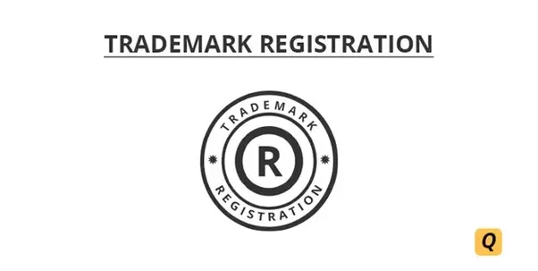 What Is Trademark Registration Quora