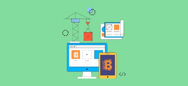 Best blockchain platform for developers