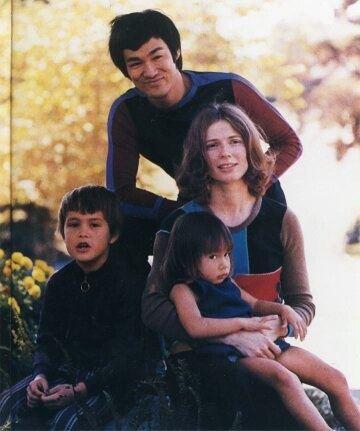 How did Bruce Lee die? - Quora