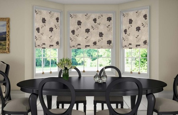 windows best faux in durable mildew on shade and pinterest theshadestore are gorgeous images resistant blinds wood to the kitchen shown