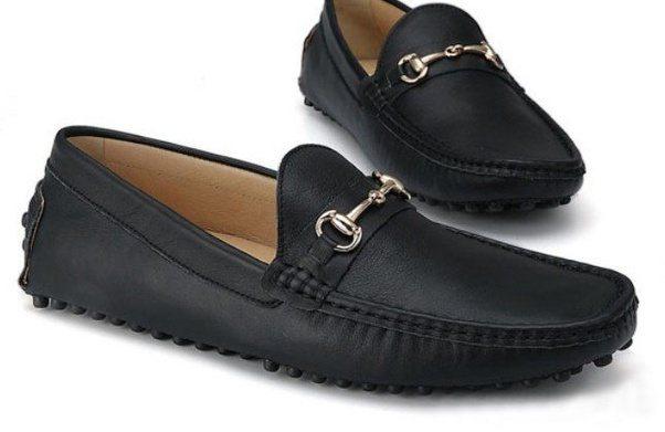 FOOTWEAR - Loafers Versus Best Deals iyWIoOEkH