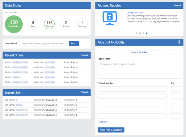 What are the benefits of SAP Hybris for the wholesale