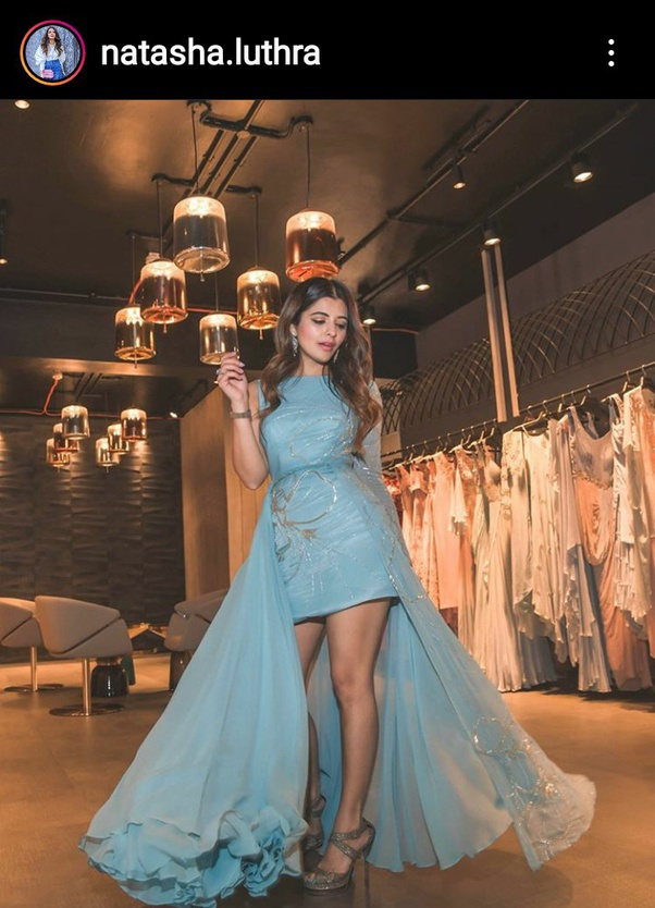 What Is The Best Way To Begin Learning About Fashion Trends And Fashion Designers Quora