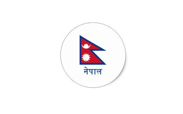 i have a friend in nepal i want to send money to him i don t have rh quora com transfer money to nepal transfer money online to nepal