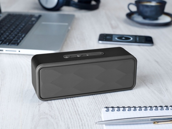 How To Connect Bluetooth Speakers To My Laptop Quora