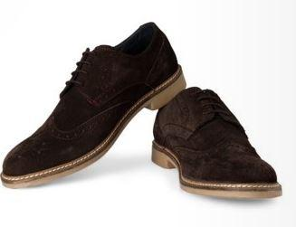 which are the most versatile and stylish shoe for men  quora