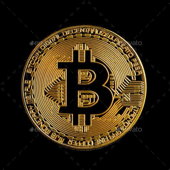 Bitcoin uždirba dabar
