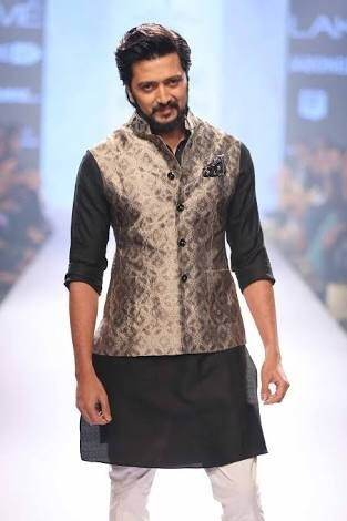 What Are The Best Color Combinations Of Sleeveless A Nehru Jacket