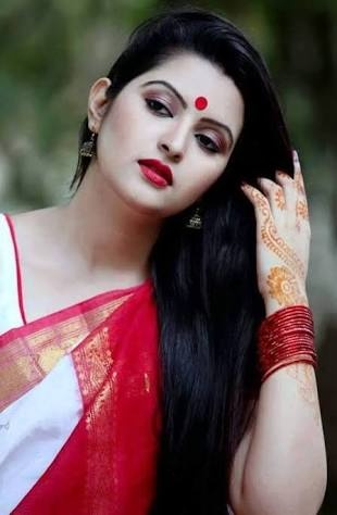 Bengali hot girl pic