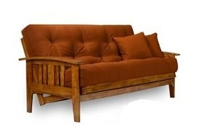 It S Well Made And We Ve Had For More Than 5 Years Comfortable Sleeping Great Guests As Provides A Good Seating Option