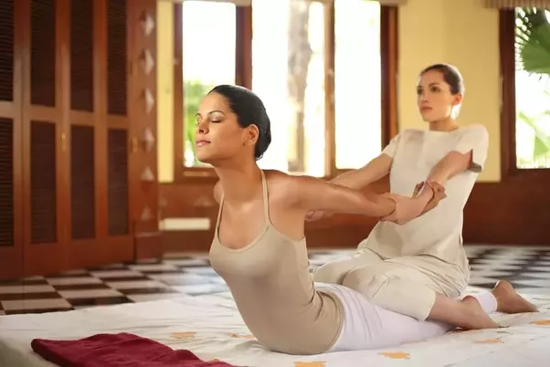 sex free move thai massage in sweden