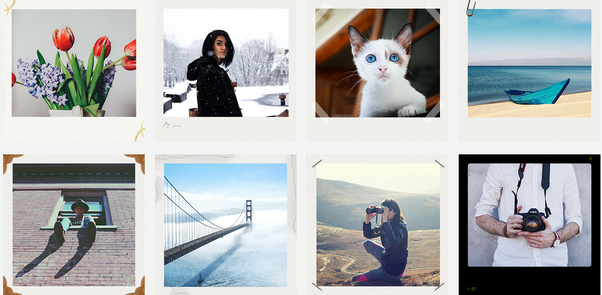 What is the best digital photo frame for remote photo sharing? - Quora