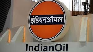 What brand of petrol (Indian oil etc ) is best in India? - Quora