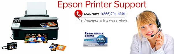 Why doesn't my Epson printer print Word or Excel documents? How do I