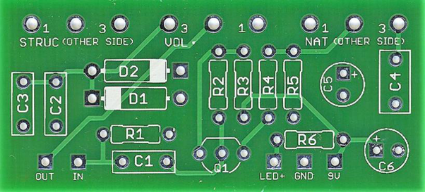 What role is PCB Design playing in manufacturing industries? - Quora