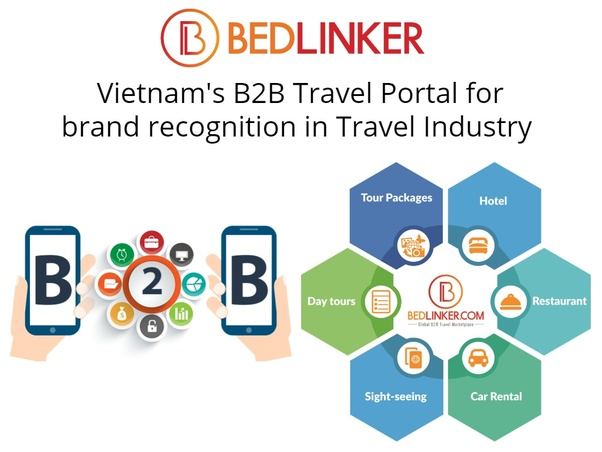 What are top ranked B2B websites/marketplaces in Vietnam to get