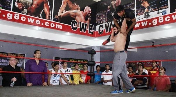 Kickboxing institutes in bangalore dating