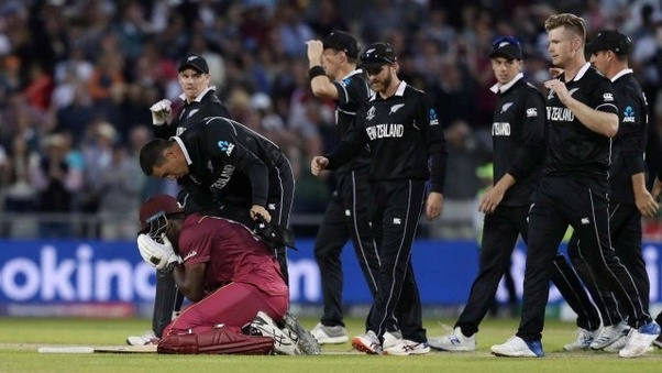 Who can win the ICC World Cup in 2019? - Quora