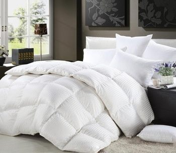 Can I Buy A King Sized Duvet For A Queen Sized Bed Quora