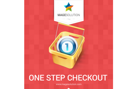 Which Magento One Step Checkout extension has the best support policies?