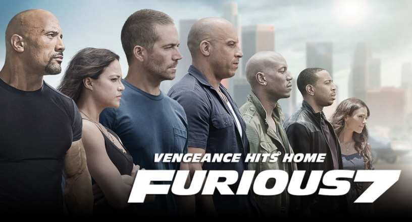 fast and furious 7movie download in tamil