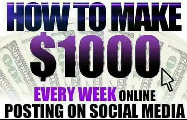 Is it possible to make enough money online to no longer work