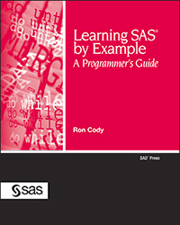How to learn about SAS on my own - Quora